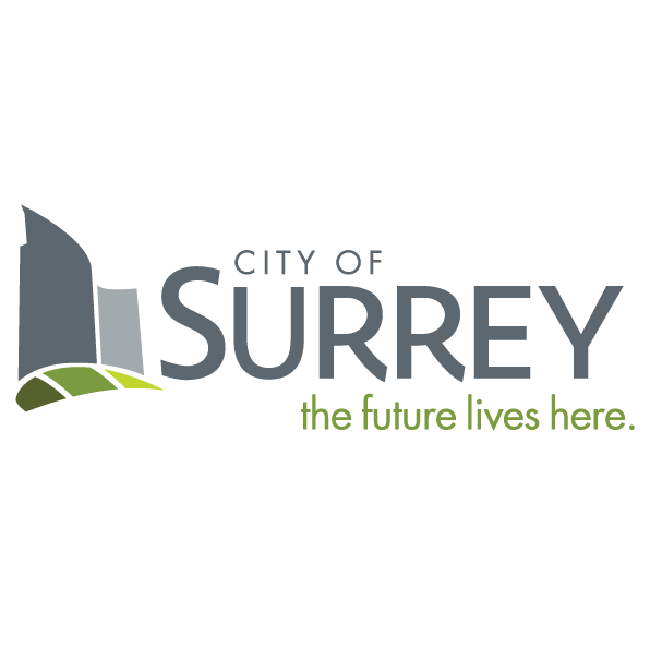 CITY OF SURREY LOGO-01