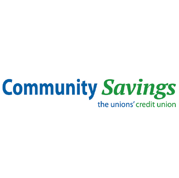 COMMUNITY SAVINGS LOGO-01