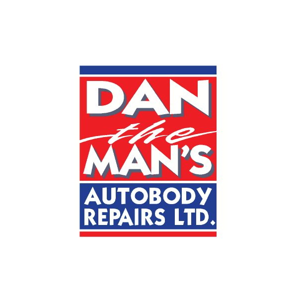 DAN THE MAN LOGO-01