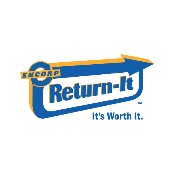 RETURN IT LOGO-01