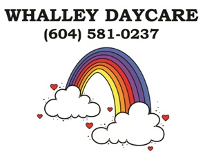 Whalley DayCare